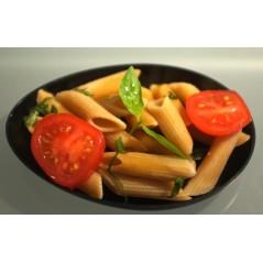 Salade de mini pates de blé complet
